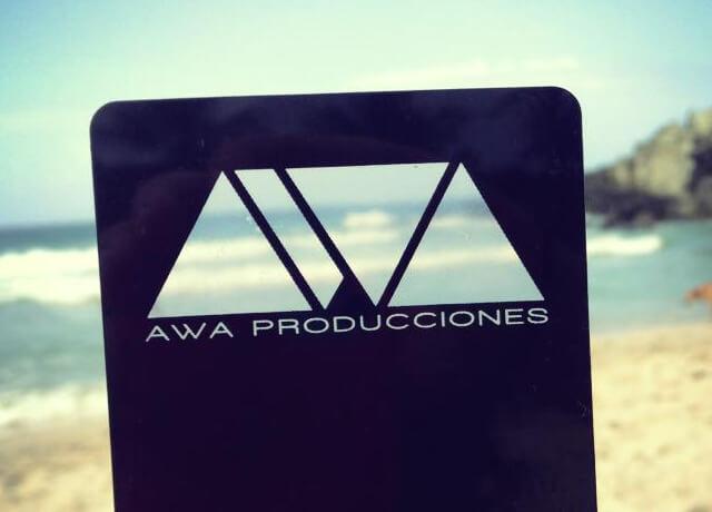 AWAtrans2